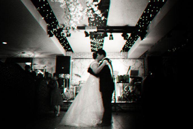 Snooky & Bobby - A Korea Wedding by Creators & Co - 008