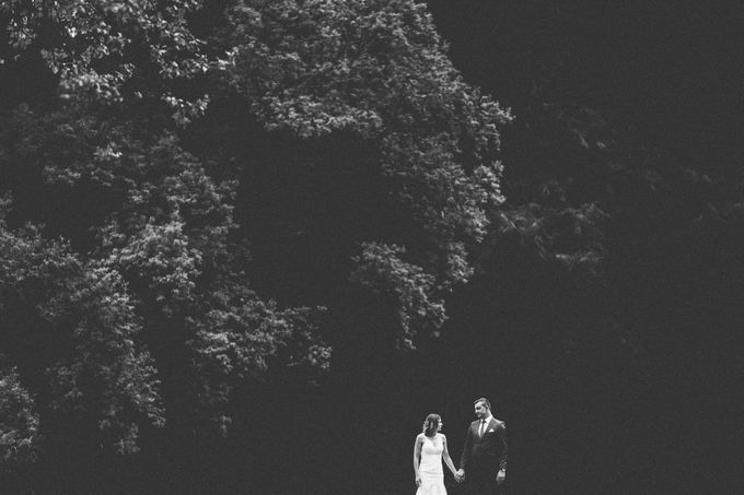 Wedding Sessions by dreaM Day Photography - 006
