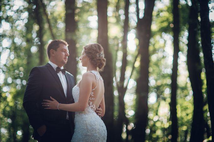 Croatia wedding by dreaM Day Photography - 008