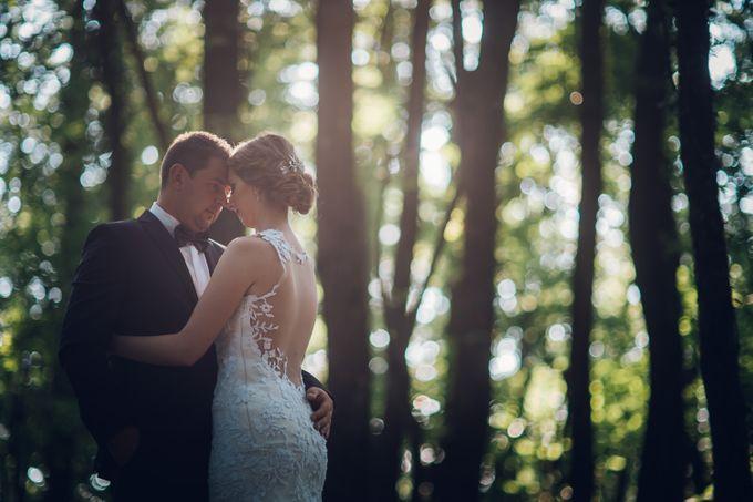 Croatia wedding by dreaM Day Photography - 009