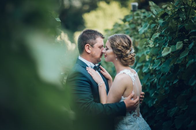 Croatia wedding by dreaM Day Photography - 010