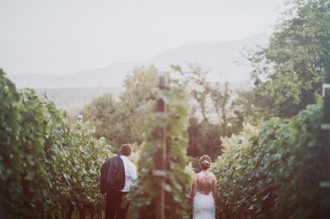 Croatia wedding by dreaM Day Photography - 011