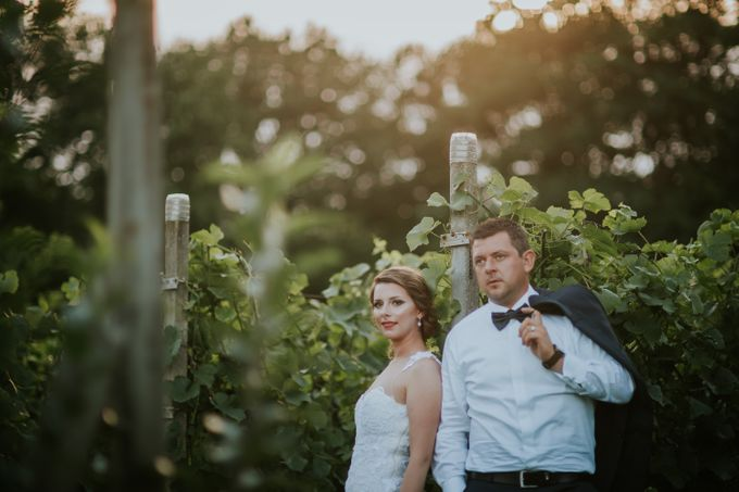 Croatia wedding by dreaM Day Photography - 012