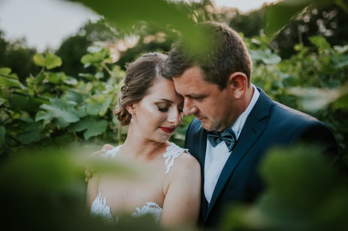 Croatia wedding by dreaM Day Photography - 013