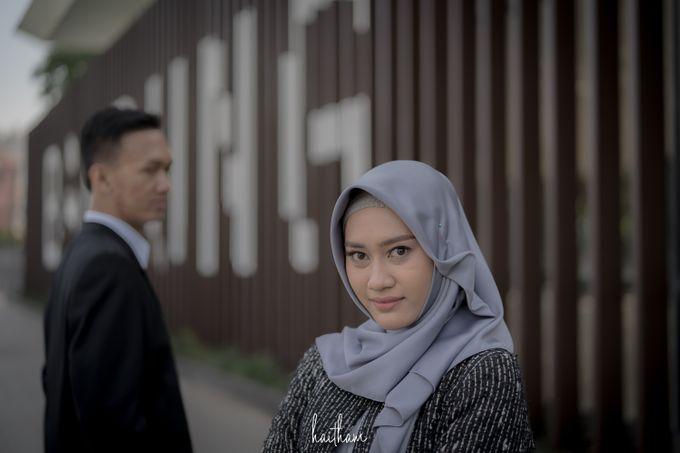 PREWEDDING by Haitham - 015