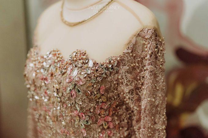 Mutia Ibnu Chandira Wedding Package by Chandira Wedding Organizer - 019
