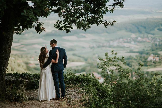 Croatia wedding by dreaM Day Photography - 018
