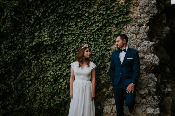Croatia wedding by dreaM Day Photography - 026