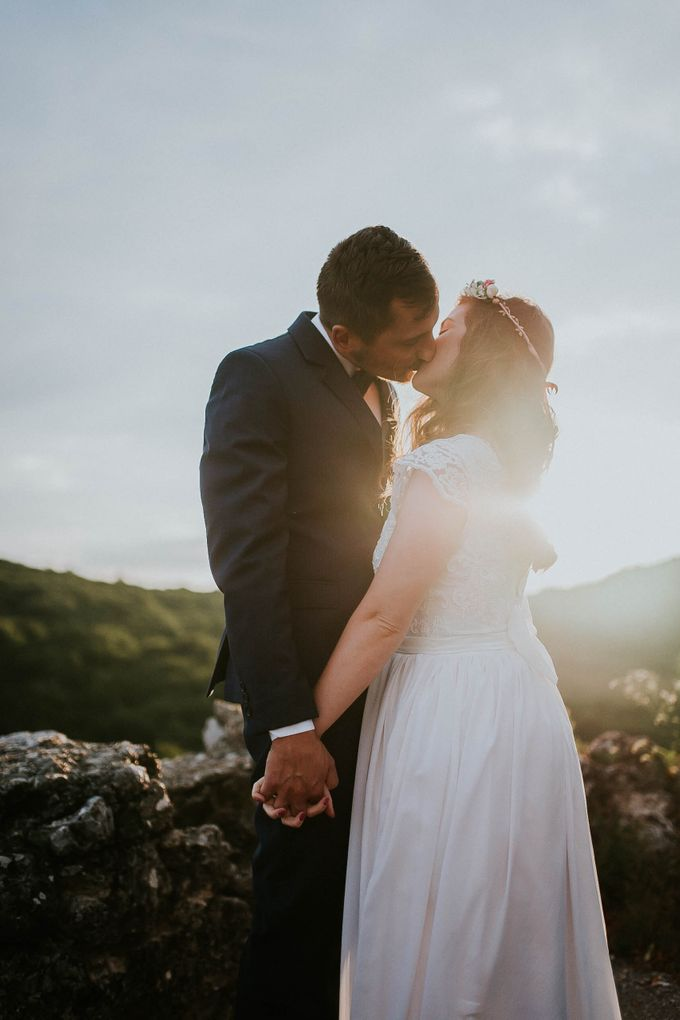 Croatia wedding by dreaM Day Photography - 032