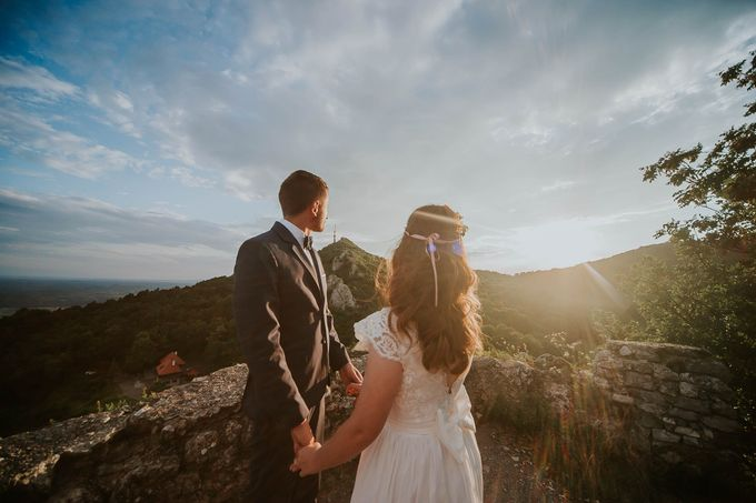 Croatia wedding by dreaM Day Photography - 033