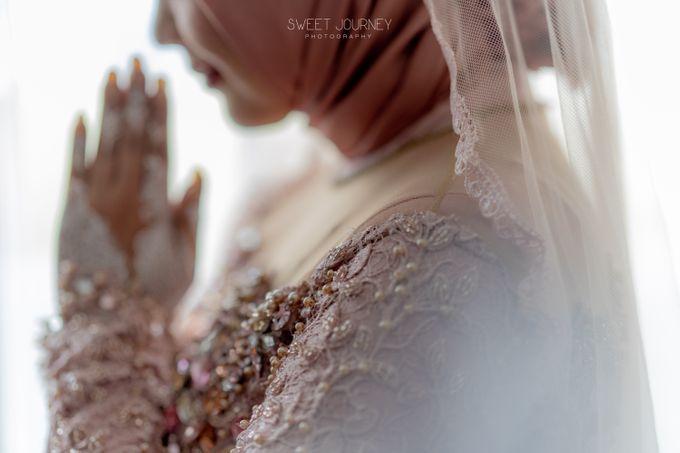 Mutia Ibnu Chandira Wedding Package by Chandira Wedding Organizer - 024