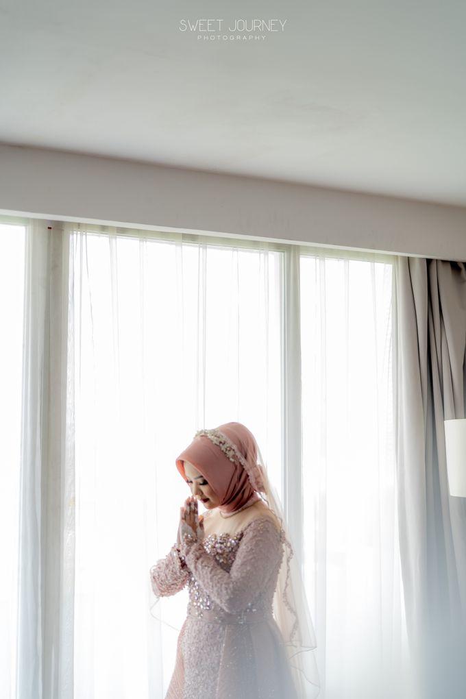 Mutia Ibnu Chandira Wedding Package by Chandira Wedding Organizer - 018