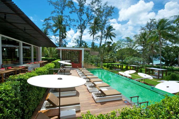 Club Med Phuket by Club Med - 002