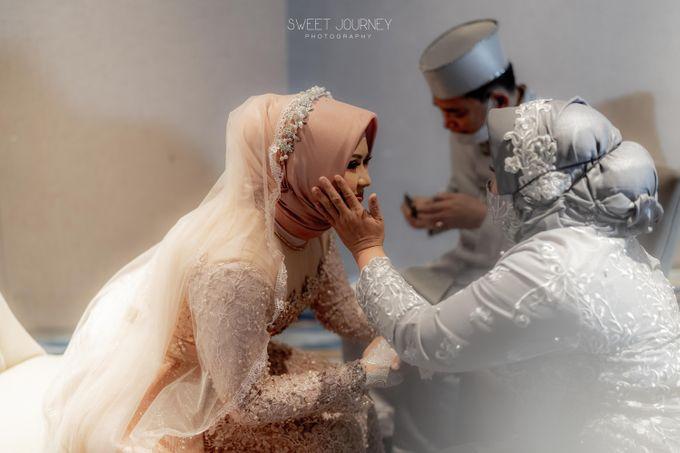 Mutia Ibnu Chandira Wedding Package by Chandira Wedding Organizer - 017