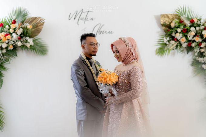 Mutia Ibnu Chandira Wedding Package by Chandira Wedding Organizer - 021