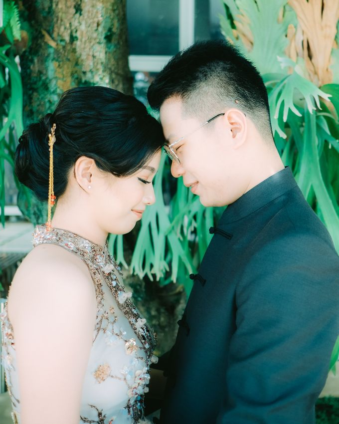 Stephanie & Ray Couple Session by SABIPOTO - 002