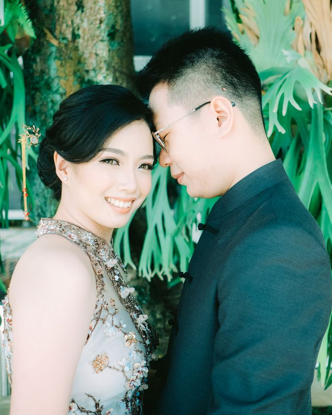 Stephanie & Ray Couple Session by SABIPOTO - 003