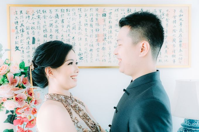 Stephanie & Ray Couple Session by SABIPOTO - 007