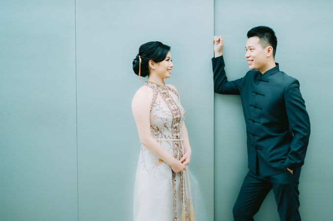 Stephanie & Ray Couple Session by SABIPOTO - 009