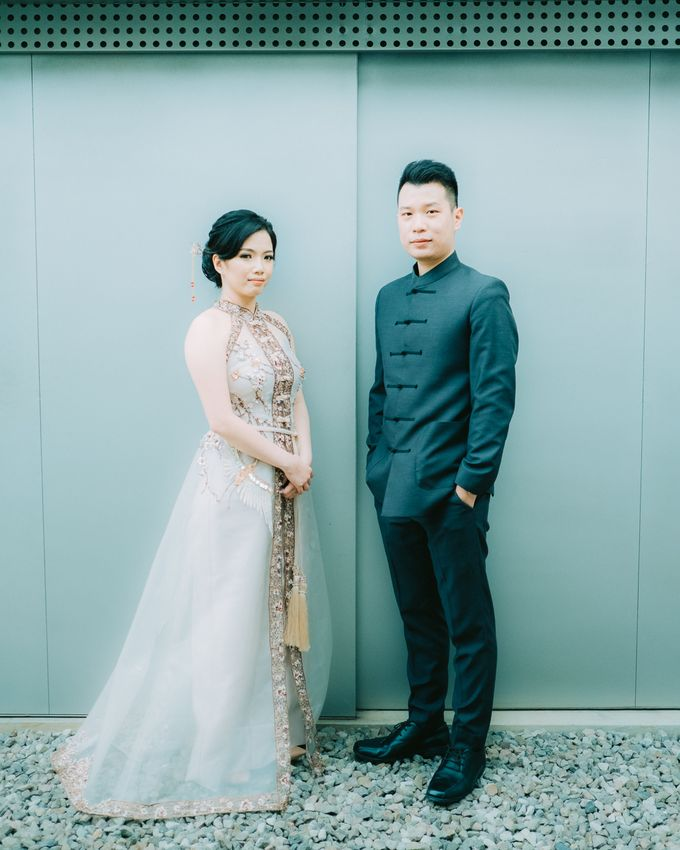 Stephanie & Ray Couple Session by SABIPOTO - 010