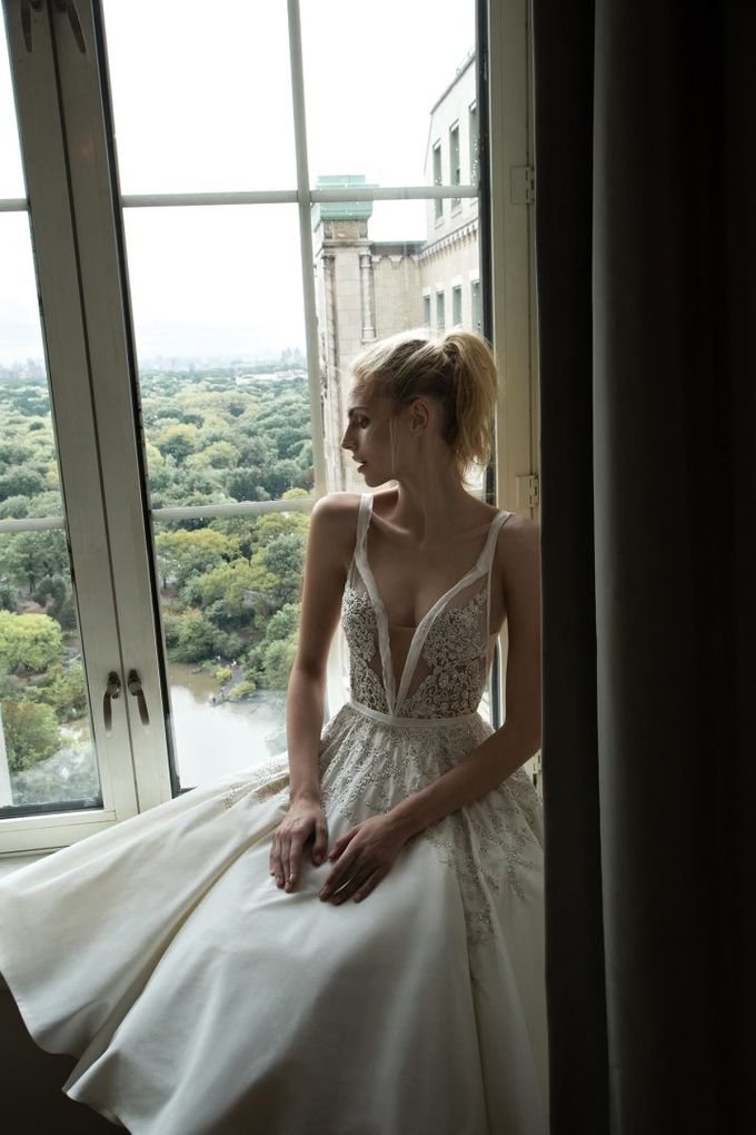 INBAL DROR - 2016 by Truly Enamoured - 031