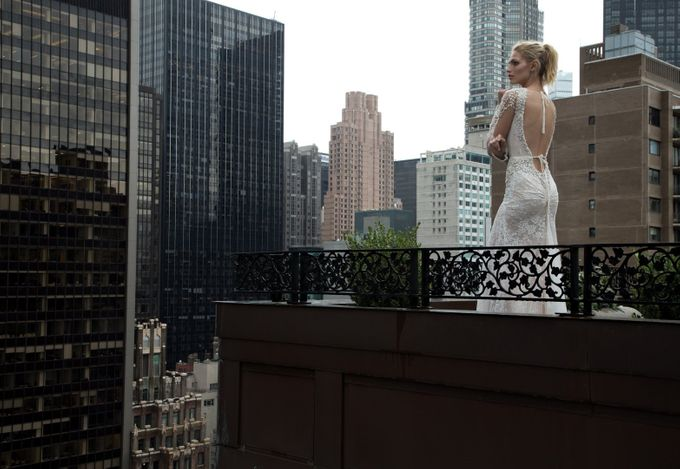 INBAL DROR - 2016 by Truly Enamoured - 022