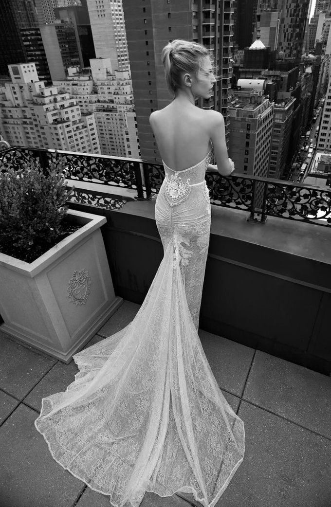 INBAL DROR - 2016 by Truly Enamoured - 005