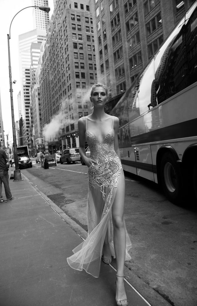 INBAL DROR - 2016 by Truly Enamoured - 009
