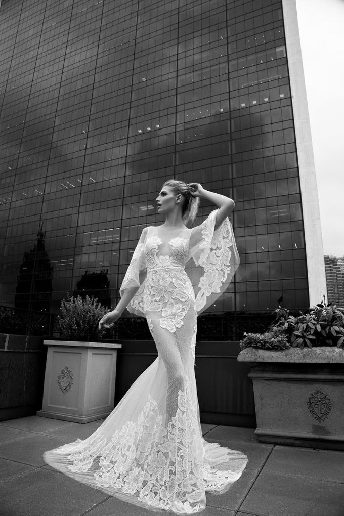 INBAL DROR - 2016 by Truly Enamoured - 021