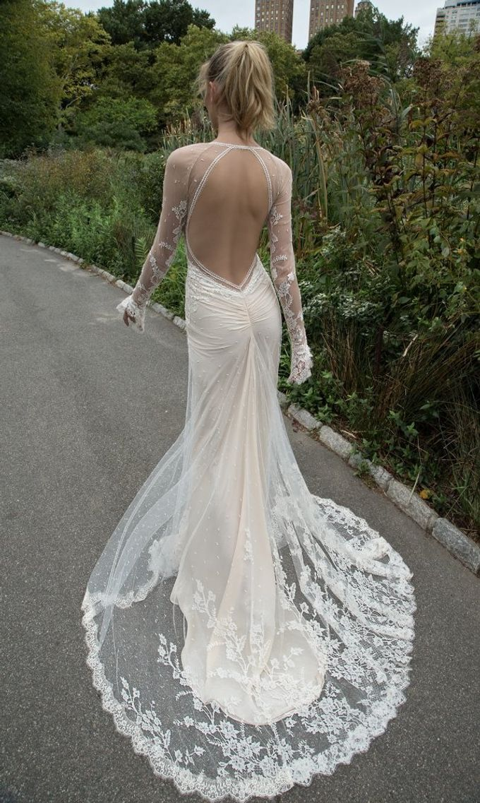 INBAL DROR - 2016 by Truly Enamoured - 033