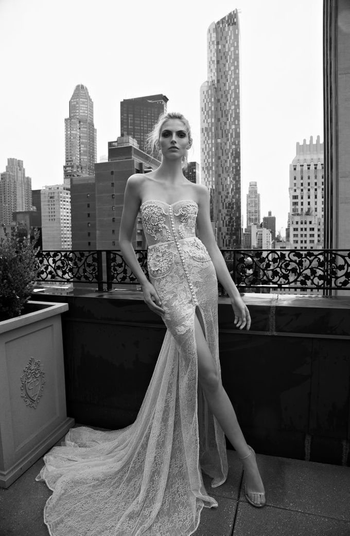 INBAL DROR - 2016 by Truly Enamoured - 004