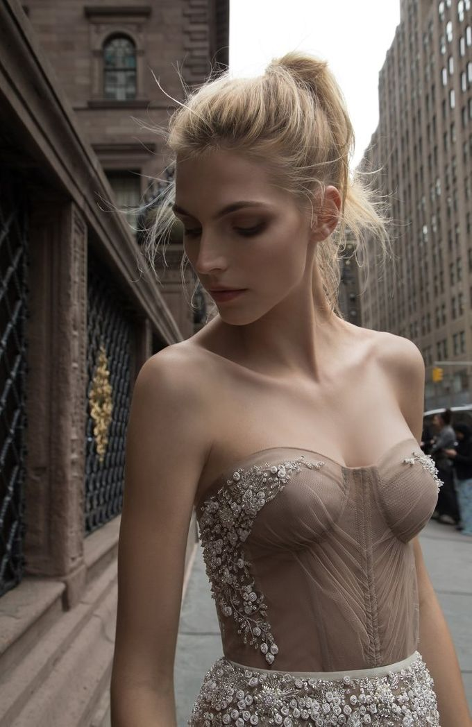 INBAL DROR - 2016 by Truly Enamoured - 012