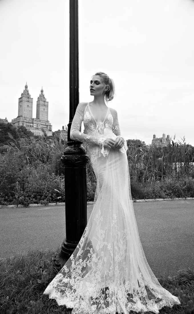 INBAL DROR - 2016 by Truly Enamoured - 032