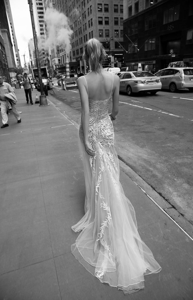 INBAL DROR - 2016 by Truly Enamoured - 008