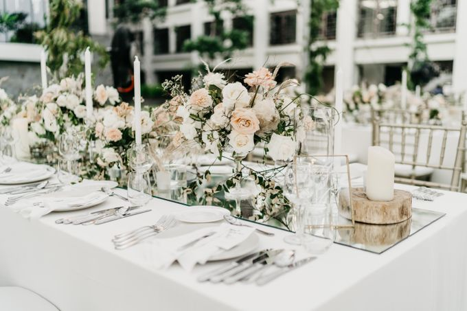Bobby & Felita by Butterfly Event Styling - 042