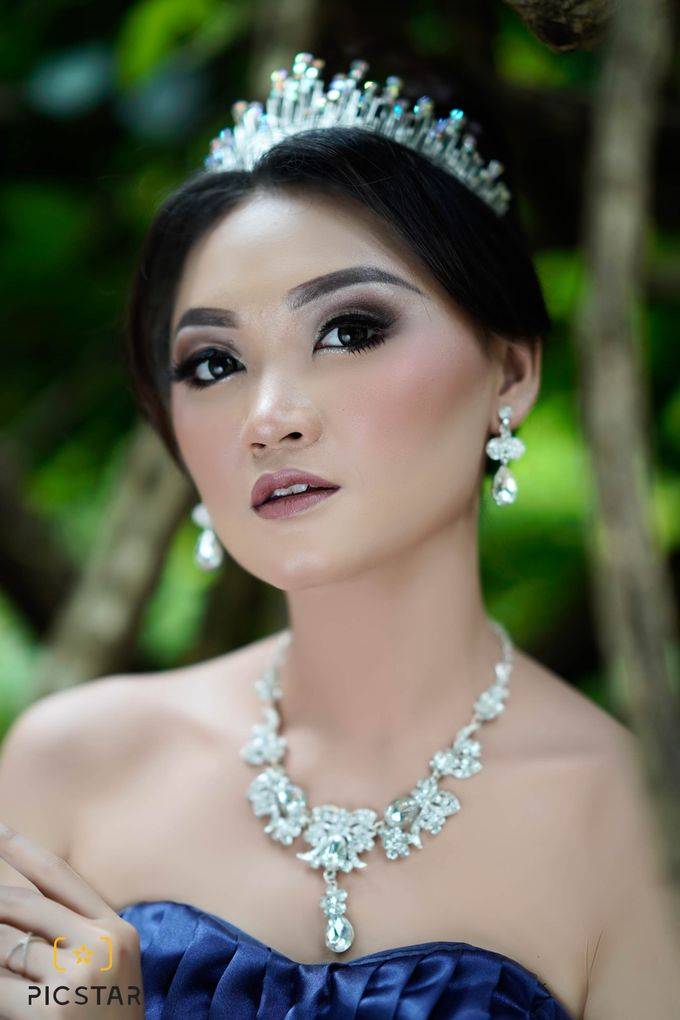 Photoshoot prewedding gown by Rosegold - 014