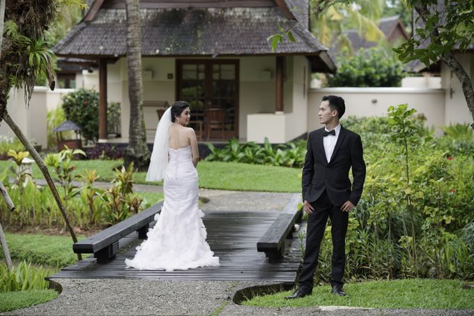Prewedding Welly & billy by Rosegold - 012
