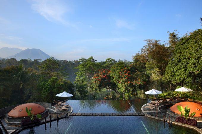 MesaStila Resort and Spa by MesaStila Resort and Spa - 032