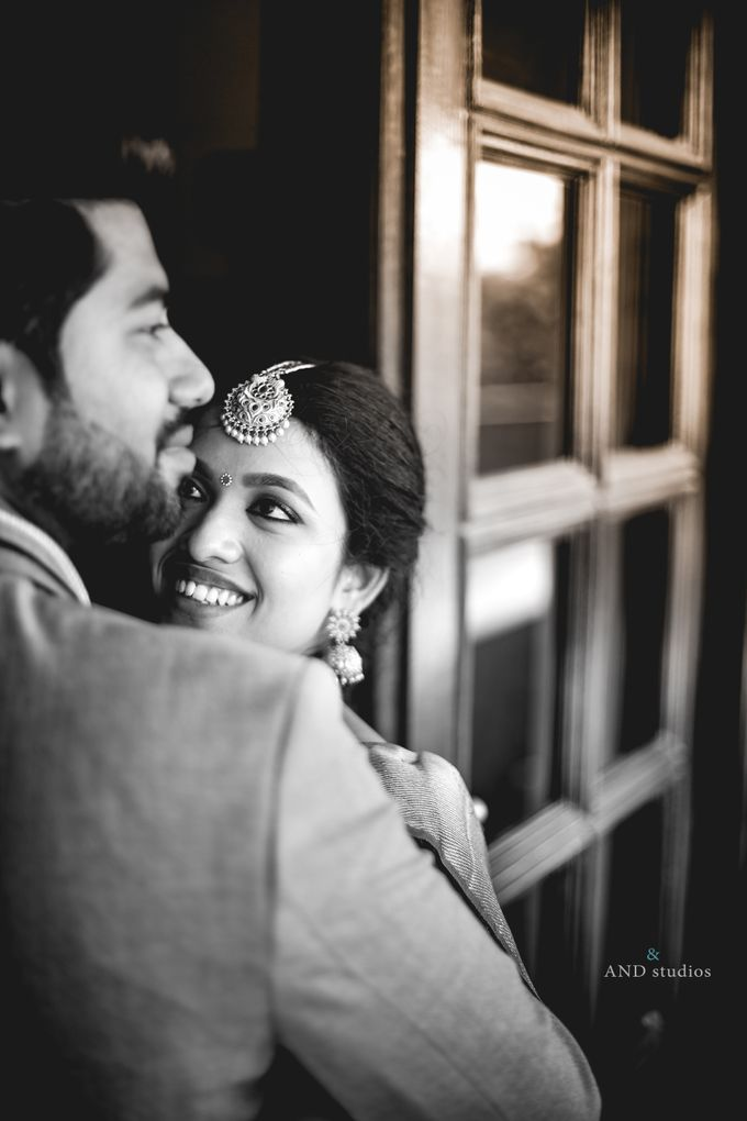 Fantin & kruthika by And photography - 002