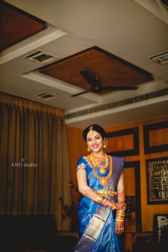 Fantin & kruthika by And photography - 006