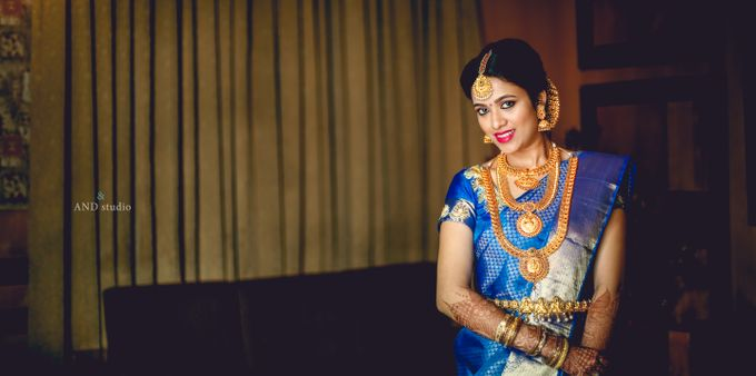 Fantin & kruthika by And photography - 004