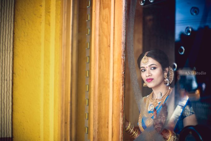 Fantin & kruthika by And photography - 007