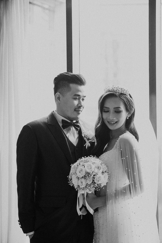 Weddings by Jethrotux - 006