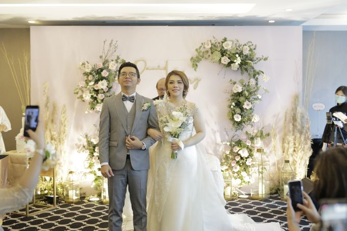 #GloryforDavid Wedding Day by Jas-ku.com - 004
