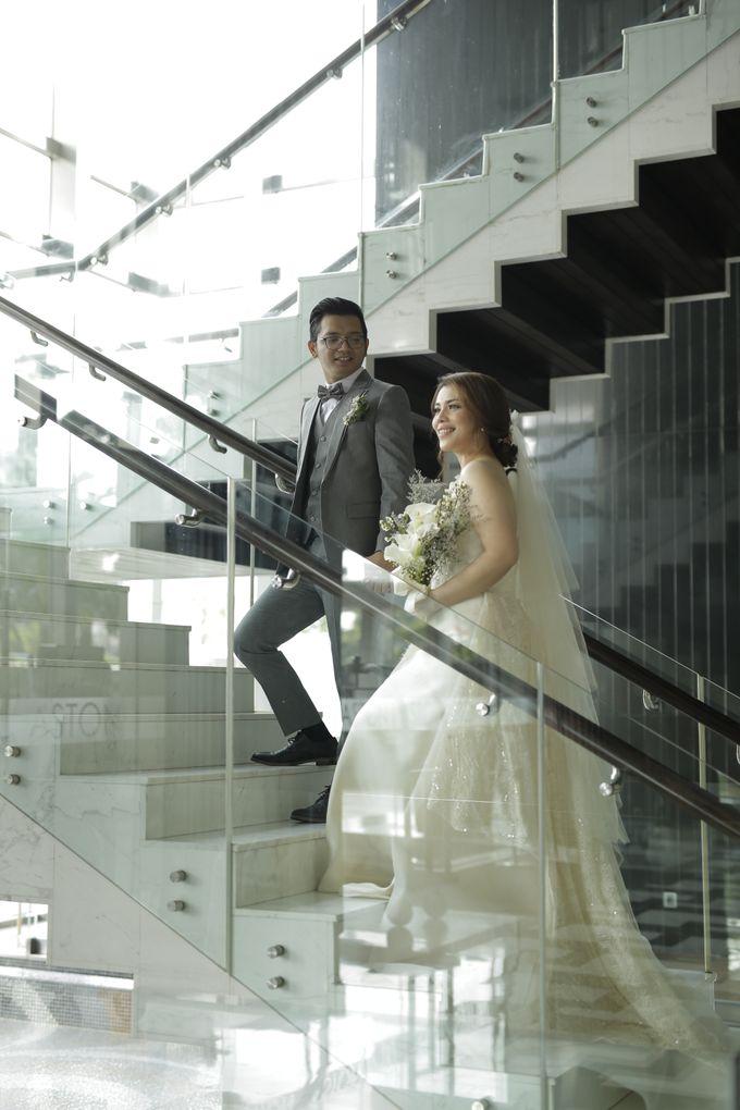 #GloryforDavid Wedding Day by Jas-ku.com - 005