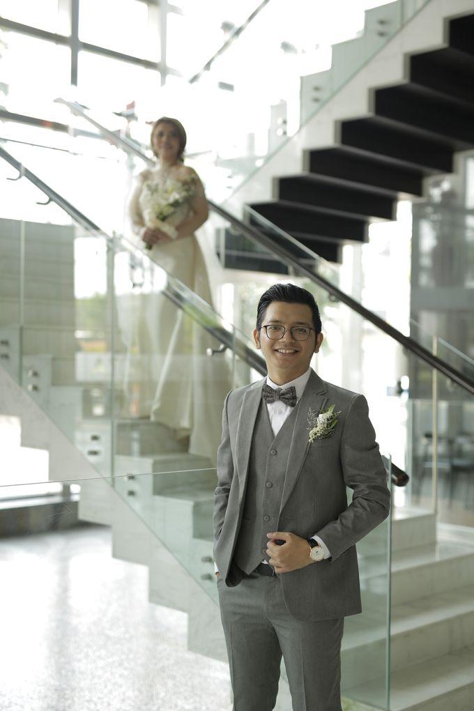 #GloryforDavid Wedding Day by Jas-ku.com - 001