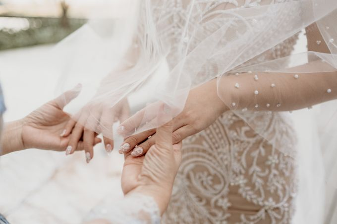 Christian & Meliyanti as One Forever by Vermount Photoworks - 005