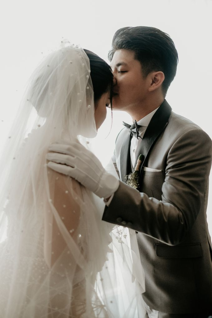 Christian & Meliyanti as One Forever by Vermount Photoworks - 019
