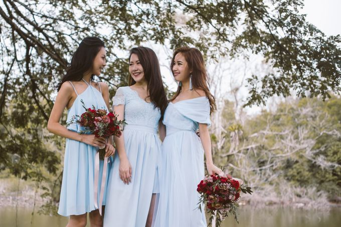 A Bride's Tribe - Styled Shoot with Ohvola by Flo.Recitals - 012