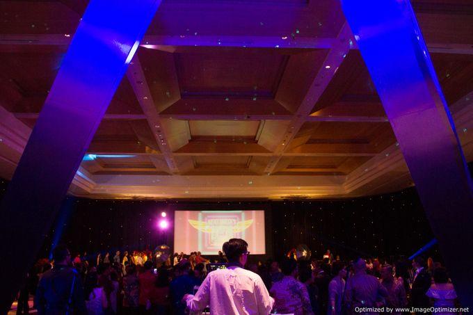 Wedding Reception of Matindas&Farah by DJ Perpi - 006